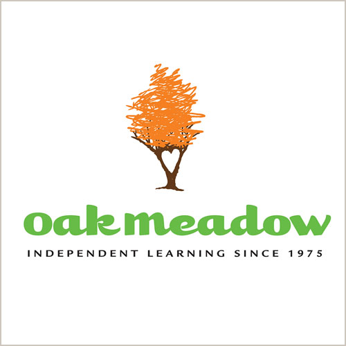 oak_meadow