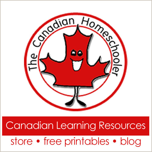 canadian_homeschooler