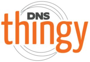 logo-dnsthingy