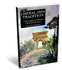 Hester VanBraeden - Liberal Arts Tradition