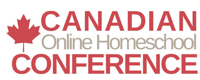 Canadian Homeschool Conference