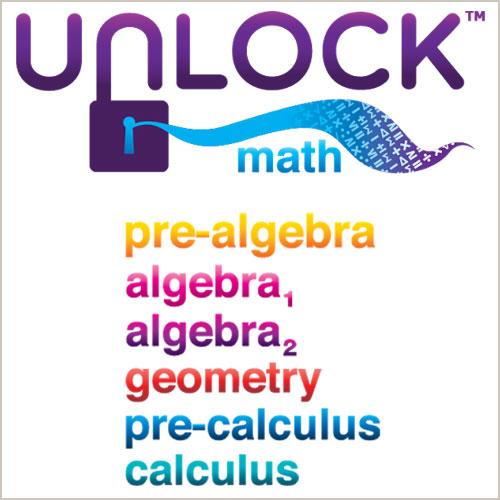unlock_math_sq