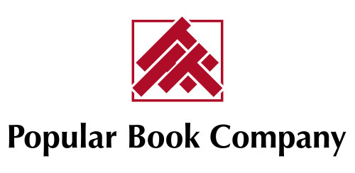 Popular-Book-Company-logo