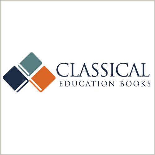 classical_education_sq
