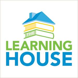 learning_house