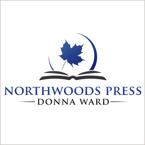 Northwoods Press