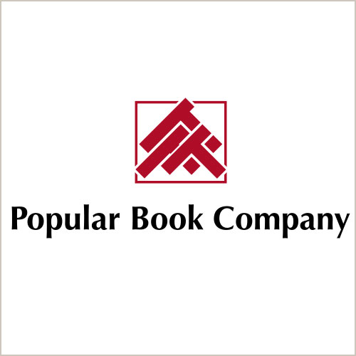 Popular Book Company