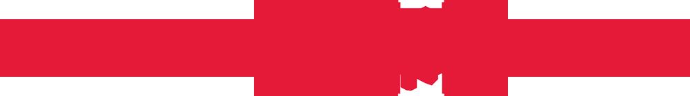 Homeschool-Canada_logo