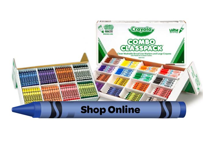 CrayolaTeachers_Button_4