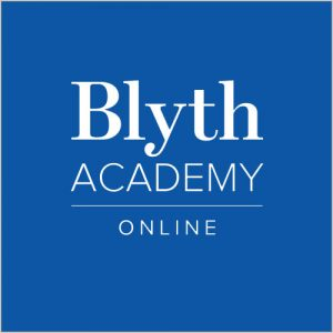 blyth