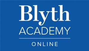 BlythLogo