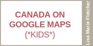 CanadaGoogle