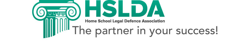 HSLDA_Canada