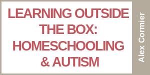 HomeschoolingAutism