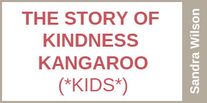 KindnessKangaroo