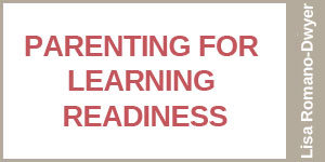 ParentingLearningReadiness