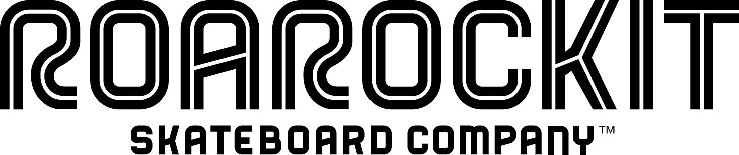ROAROCKIT logo