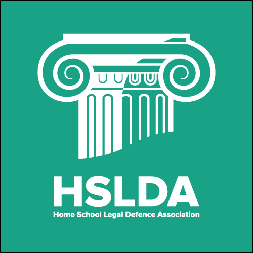 HSLDA Canada