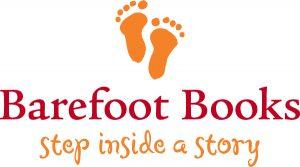 barefootbooks