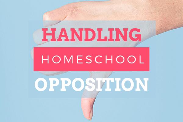 HANDLING-opposition-FB