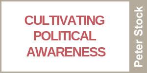 PoliticalAwareness2