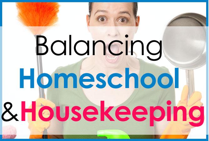 homeschoolhousekeeping_rect