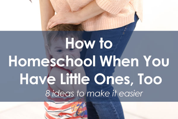 homeschoolingwithlittles-rect