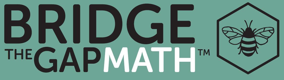 BTGM Logo