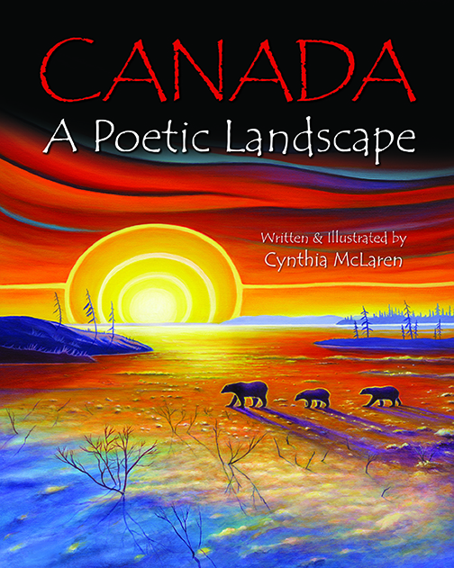 CMcLaren_Book_Canada