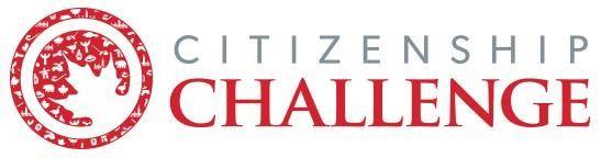 CitizenshipChallenge