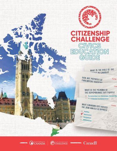 CitizenshipChallengeImage