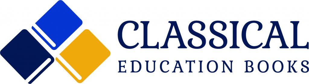 Classical-Logo-CLR-HighRes