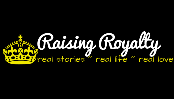 Raising Royalty redesigned logo (3)