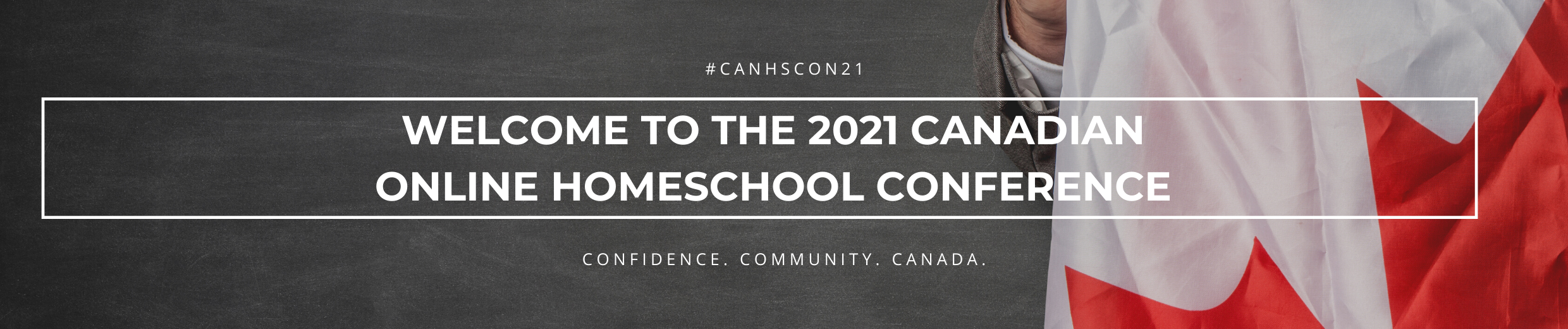 CANHSCON21Banner