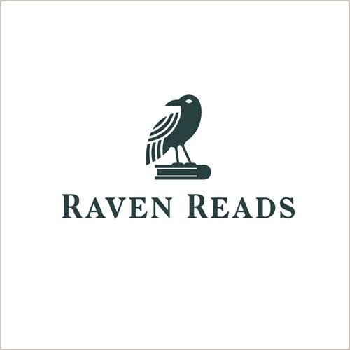 RavenReads_square