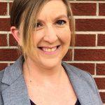 Lindsey Casselman headshot