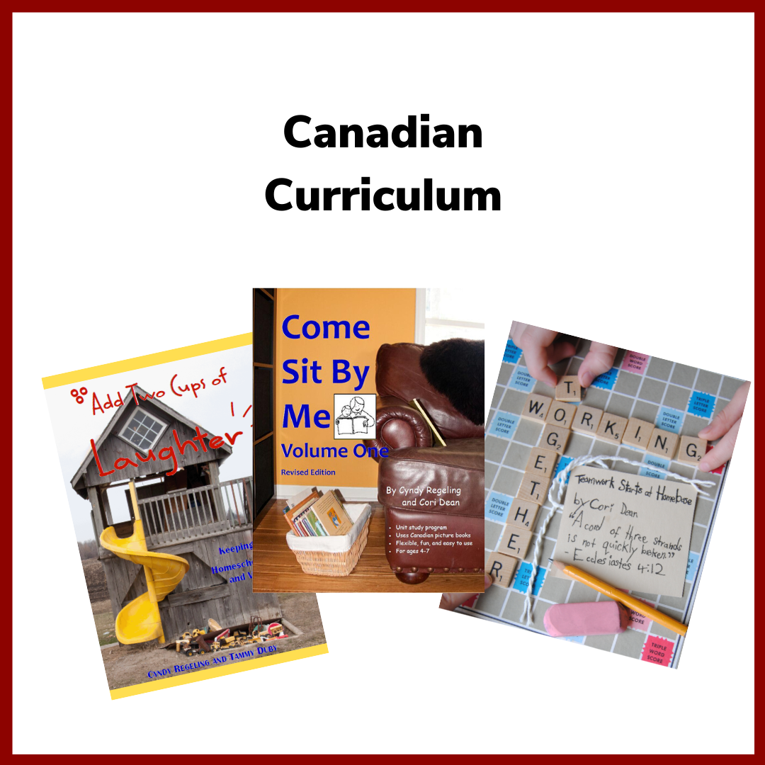 Maple Tree Publications
