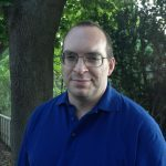 Picture of Alex van Donkersgoed