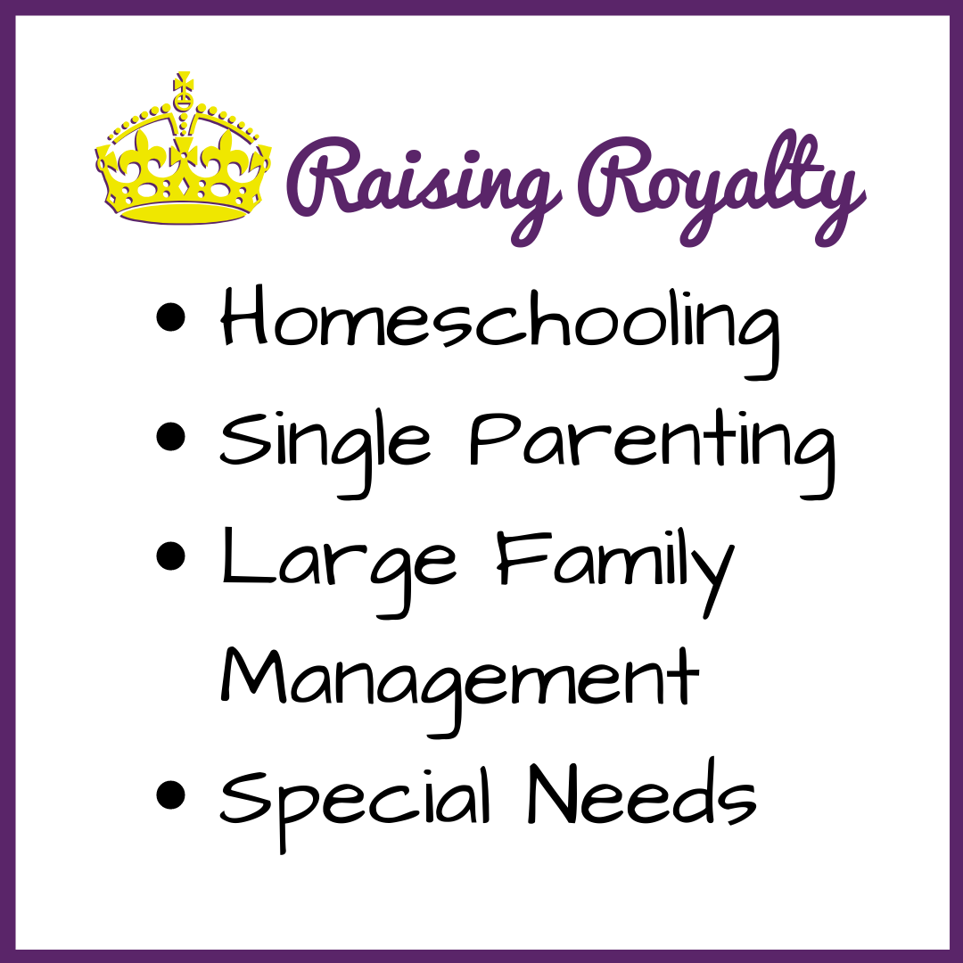 Raising Royalty Vendor page graphics (2)